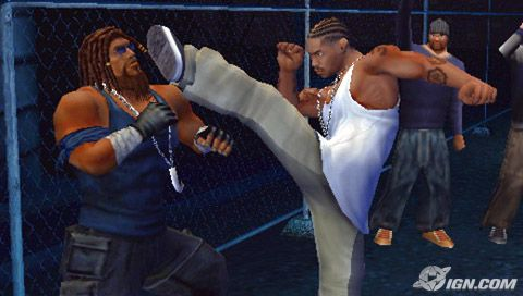 Def jam: fight for ny - the takeover cheats, codes, hints, faqs, and help